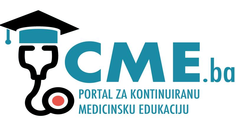 Ljekarska komora TK i Portal CME.ba u partnerstvu