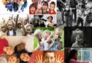 Prvi Simpozij dječije i adolescentne psihijatrije BiH sa međunarodnim učešćem