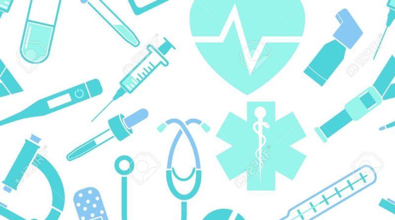 """Webinar Bayer: """"Xarelto od randomiziranih kliničkih studija do iskustava iz svakodnevne prakse"""""""