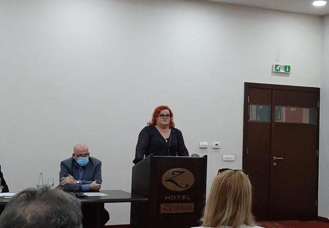 Održana sjednica Izborne Skupštine Ljekarske/Liječničke komore F BiH