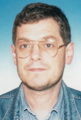 In memoriam:                    Jovan Petković, dr. med., specijalista infektologije