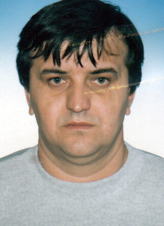 In memoriam: Prim. dr Nusret Osmanović, specijalista fizikalne medicine i rehabilitacije