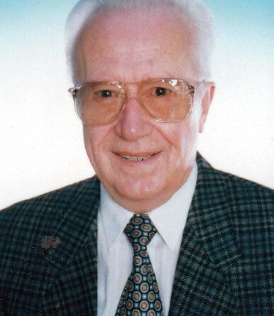 In memoriam: Doc.dr.sc. Fahrija Hadžović, specijalista interne medicine