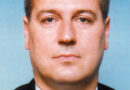 In memoriam: Doc. dr. sc. Suvad Dedić, dr. med. prim. specijalista pneumoftiziologije