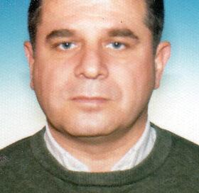 In memoriam: Prim dr Ahmed Alečković, specijalista otorinolaringologije