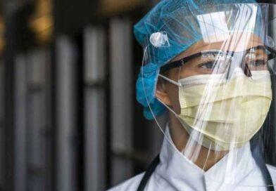 """Webinar: """"Napredna životna podrška / ALS ERCa / u vrijeme pandemije COVID-19."""""""
